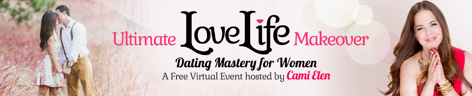 Ultimate Love Life Makeover